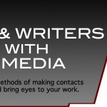 Free Webinar: Social Media for Writers and Artists