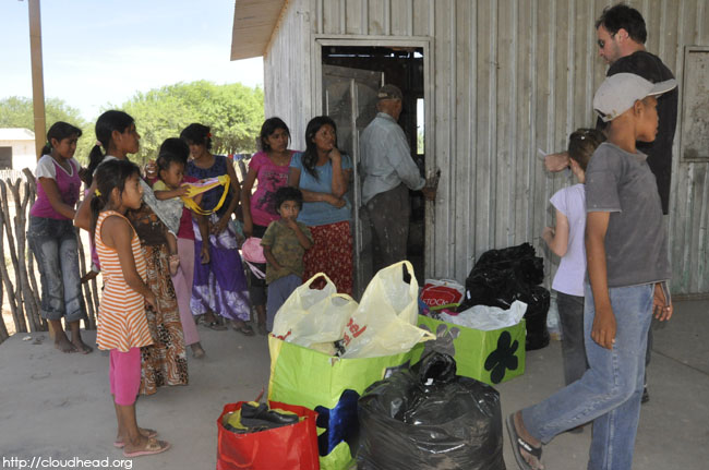 donations, clothing donations, school supplies, toy donations, donate toys, Wichi