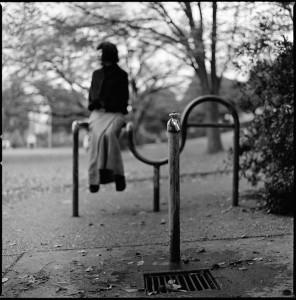 Jon Ellis©_IWTFY-1