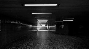 Jon Ellis©_IWTFY-3